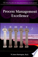 Process Management Excellence