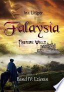 Falaysia   Fremde Welt   Band IV