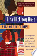 Baby of the Family Book PDF