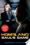 Homeland  Saul s Game