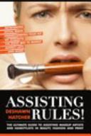 Assisting Rules