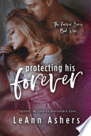 Protecting His Forever Book PDF