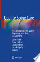 Quality Spine Care