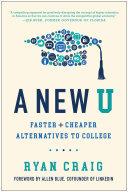 A New U