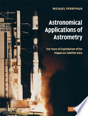 Astronomical Applications of Astrometry