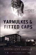 Yarmulkes   Fitted Caps