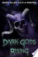 Dark Gods Rising Book PDF