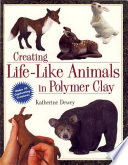 Creating Life-Like Animals in Polymer Clay by