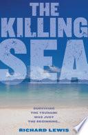 Killing Sea