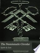 The Numismatic Circular