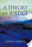 Ebook A Theory of Justice Epub John Rawls Apps Read Mobile