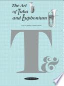 the-art-of-tuba-and-euphonium-playing