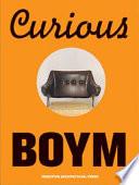 Curious Boym: Design Works