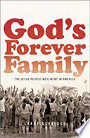 God s Forever Family