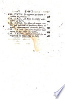 Tratado completo de chirurgia obstreticia ou Sciencia e arte de partos