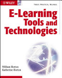 E Learning Tools And Technologies book