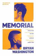 Memorial Book PDF