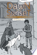 Dawn and Sunset Book PDF
