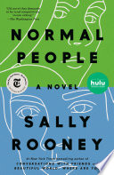 Normal People Book PDF