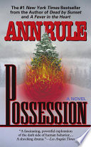 Possession [Pdf/ePub] eBook