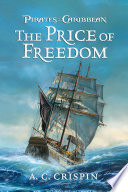 Pirates of the Caribbean  The Price of Freedom