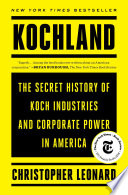 Book Kochland