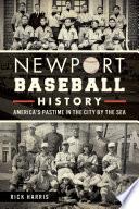 Newport Baseball History