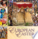 Rick Steves European Easter