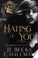 Hating You Book PDF