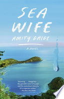 Sea Wife Book PDF