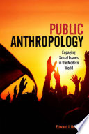 Public Anthropology
