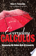 Everyday Calculus