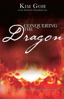 Conquering the Dragon