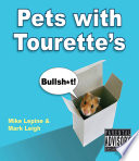 Pets with Tourette s