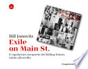 Exile on Main St  Il capolavoro riscoperto dei Rolling Stones  Guida all ascolto