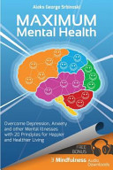 Maximum Mental Health