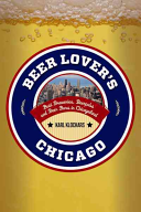 Beer Lover s Illinois