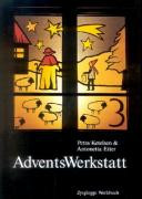 AdventsWerkstatt