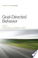 Goal Directed Behavior