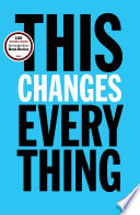 Ebook This Changes Everything Epub Naomi Klein Apps Read Mobile