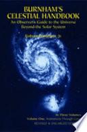Andromeda Cetus