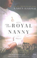 The Royal Nanny Book PDF