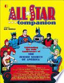All Star Companion