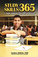 Study Skills 365