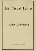 Ten Great Films