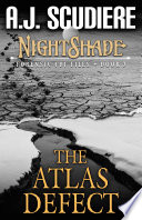 The NightShade Forensic Files  The Atlas Defect