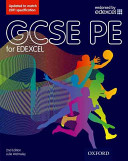 GCSE PE for Edexcel  Student Book Second Edition