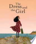 The Dress And The Girl
