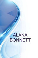 Alana Bonnett  Independent Consultant for Partylite