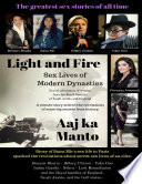 Light and Fire  Sex Lives of Modern Dynasties